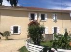 Vente Maison 9 pièces 165m² Thodure (38260) - Photo 4