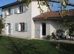 Vente Maison 8 pièces 130m² Le Grand-Lemps (38690) - Photo 1