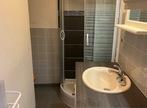Location Maison 4 pièces 80m² Thizy-les-Bourgs (69240) - Photo 15