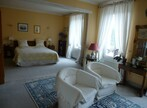 Sale House 10 rooms 260m² Houdan 15km - Photo 6