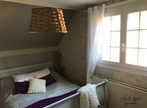 Vente Maison 7 pièces 152m² Montreuil (62170) - Photo 10