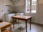 Location Appartement 2 pièces 49m² Grenoble (38000) - Photo 1