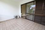 Vente Appartement 1 pièce 28m² Cayenne (97300) - Photo 5