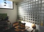 Vente Appartement 6 pièces 188m² Grenoble (38000) - Photo 4