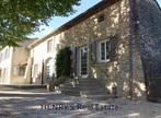 Sale House 10 rooms 260m² Valence (26000) - Photo 1