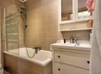 Sale House 12 rooms 480m² Saint-Pierre-en-Faucigny (74800) - Photo 8