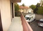 Location Appartement 3 pièces 61m² Tassin-la-Demi-Lune (69160) - Photo 5
