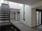 Vente Appartement 4 pièces 150m² Montélimar (26200) - Photo 2