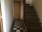 Sale House 170m² Agen (47000) - Photo 14