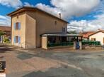 Vente Maison 6 pièces 150m² Amplepuis (69550) - Photo 12