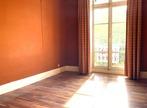 Vente Appartement 6 pièces 191m² Grenoble (38000) - Photo 12