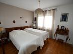 Vente Maison 6 pièces 135m² Bons-en-Chablais (74890) - Photo 8