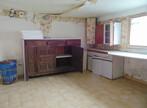 Sale House 10 rooms 124m² CHATEAU LA VALLIERE - Photo 4