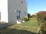Vente Maison 5 pièces 135m² Saint-Laurent-de-la-Salanque (66250) - Photo 11