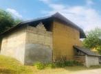 Vente Maison 2 pièces 100m² Saint-Ondras (38490) - Photo 2