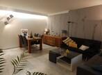 Sale Apartment 5 rooms 130m² Grenoble (38100) - Photo 1