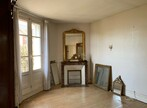 Vente Maison 5 pièces 185m² Gien (45500) - Photo 8
