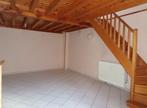Location Maison 3 pièces 65m² Ceyrat (63122) - Photo 2