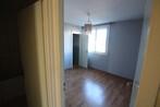 Vente Appartement 5 pièces 95m² Le Pont-de-Claix (38800) - Photo 11