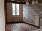 Sale House 3 rooms Beaurainville (62990) - Photo 10