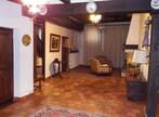 Vente Maison 5 pièces 130m² Egreville - Photo 6