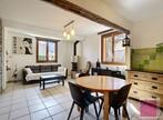 Vente Appartement 3 pièces 69m² Gaillard - Photo 4