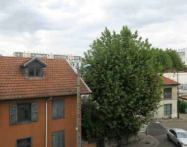 Vente Appartement 4 pièces 67m² Grenoble (38100) - photo