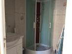 Location Appartement 1 pièce 23m² Agen (47000) - Photo 6