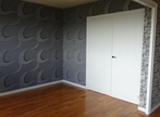 Vente Appartement 4 pièces 73m² Firminy (42700) - Photo 4