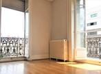 Location Appartement 4 pièces 150m² Grenoble (38000) - Photo 3