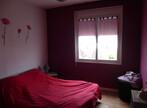 Sale Apartment 3 rooms 61m² PROCHE CONDÉ - Photo 6