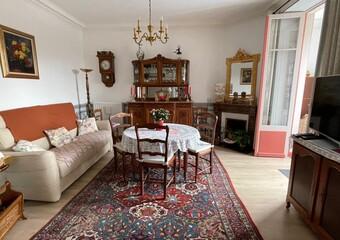 Vente Appartement 3 pièces 91m² Vichy (03200) - Photo 1