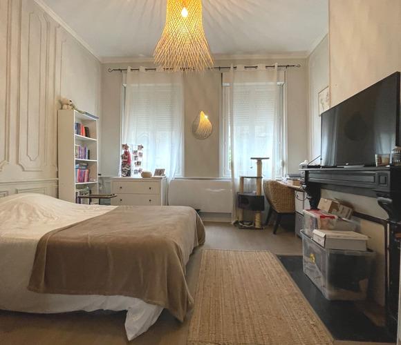 Vente Appartement 2 pièces 33m² Amiens (80000) - photo
