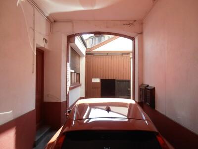 Vente Immeuble 12 pièces 300m² Saint-Étienne (42000) - Photo 7