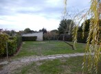 Vente Maison 3 pièces 145m² Parthenay (79200) - Photo 15