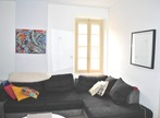 Location Appartement 3 pièces 70m² Bages (66670) - Photo 27