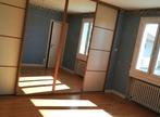 Location Maison 3 pièces 70m² Montbrison (42600) - Photo 11