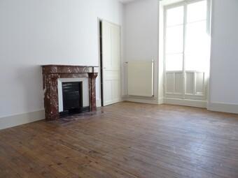 Vente Appartement 3 pièces 63m² Grenoble (38000) - photo
