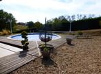 Vente Maison 5 pièces 140m² Bellegarde-Poussieu (38270) - Photo 2