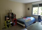 Location Appartement 5 pièces 105m² Tournon-sur-Rhône (07300) - Photo 5