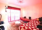 Vente Maison 4 pièces 100m² Pia (66380) - Photo 15