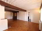 Location Appartement 3 pièces 91m² Grenoble (38000) - Photo 2