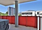 Vente Appartement 3 pièces 66m² Grenoble (38100) - Photo 3