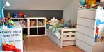 Vente Appartement 4 pièces 76m² Boëge (74420) - Photo 12
