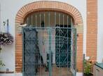 Sale House 14 rooms 410m² L'Isle-Jourdain (32600) - Photo 9