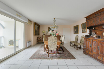Vente Appartement 4 pièces 115m² Capbreton (40130) - Photo 10