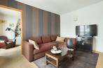 Vente Appartement 3 pièces 43m² Paris 06 (75006) - Photo 2