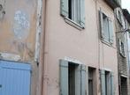 Vente Maison 5 pièces 71m² Cavaillon (84300) - Photo 3