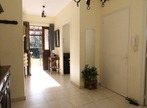 Sale House 6 rooms 172m² Meylan (38240) - Photo 3