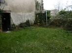 Vente Maison Auzelles (63590) - Photo 2